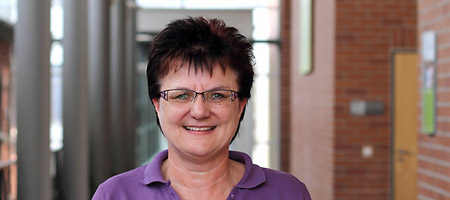 Renate Böttcher